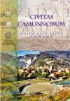 Guida alla Valcamonica romana