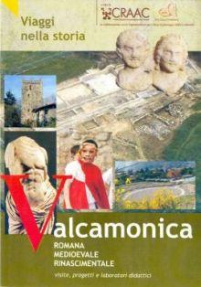 Proposte didattiche sulla Valcamonica romana